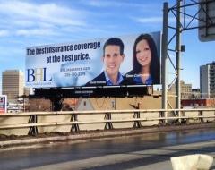 """BHL Insurance"""