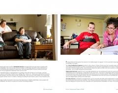 """""""Arc Annual Report 2012"""""""