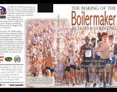 """Boilermaker DVD Cover"""