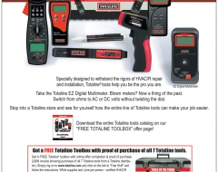 """""""Stat, Tool & Store Ads 2008"""""""