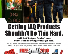 """""""Getting IAQ Products Shouldn't Be This Hard"""""""
