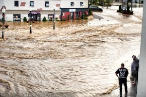 2017 Floods