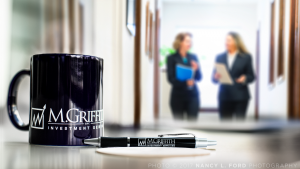 M. Griffith Investments