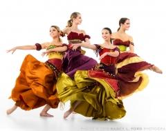 190123_mvb_ballet
