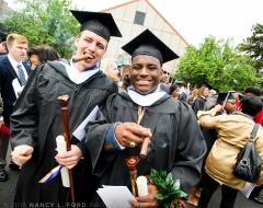180520_hml_graduation_