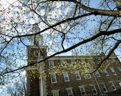 190515_hml_campus
