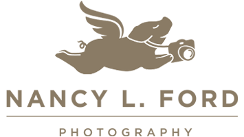 Nancy L. Ford Photography